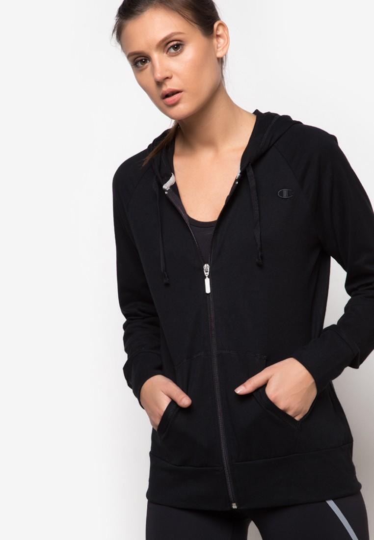 Jacket Jersey