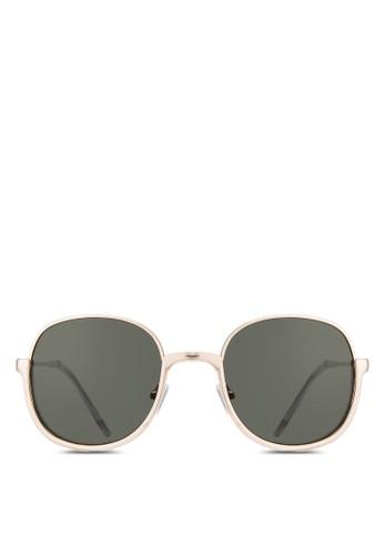 Penny 太陽眼鏡esprit 衣服, 飾品配件, 飾品配件
