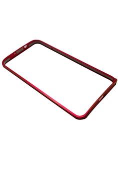 etal Bumper for Samsung Asus Zenfone 2 (5.5
