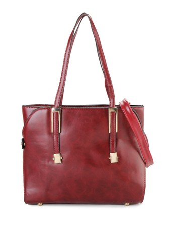 Cocolyn Denver Hand Bag