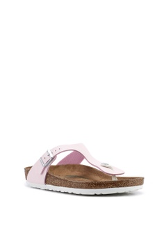 51c6df2d86f2 Birkenstock Gizeh Sunkissed Sandals Php 5