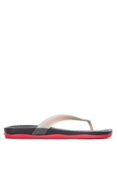 34bc91b56 Shop Flip Flops for Men Online on ZALORA Philippines