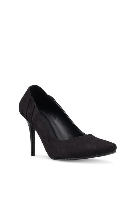 4fcf70dd983 Buy Heels For Women Online on ZALORA Singapore