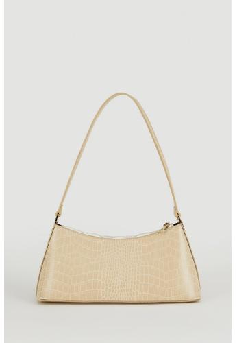 DeFacto brown Woman Bag 27310AC6B38425GS_1