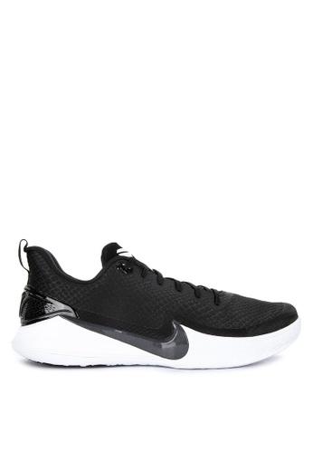 new concept 0bb9e 60f3d Shop Nike Kobe Mamba Rage Shoes Online on ZALORA Philippines