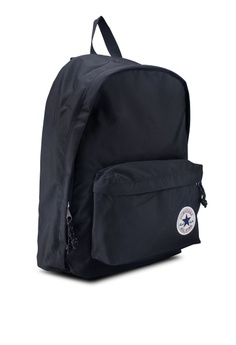 7f524dec6c5 Converse Converse All Star Core Basic Color Backpack RM 159.90. Sizes One  Size