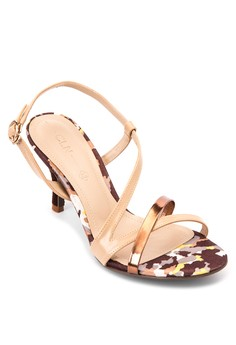 Omaira High Heels