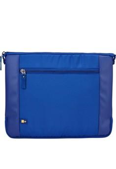 Laptop Cases INT114C Ion