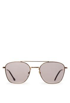 Kylie Sunglasses