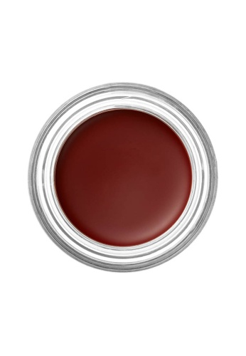 NYX Professional Makeup red NYX Professional Makeup Glazed & Confused Eye Gloss - BAD BLD D5DFFBE46CB634GS_1