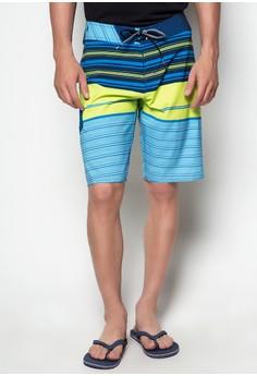 Lido Liner Mod Swimwear