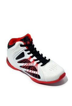 Spark Kids' Shoes