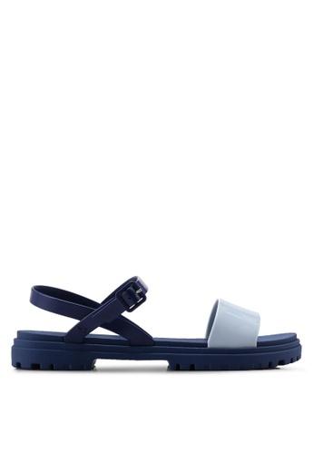 fa136717e5 Buy Zaxy Zoom Sand Sandals Online on ZALORA Singapore