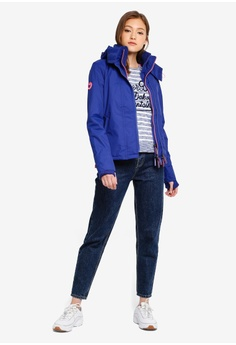 d65e880d3 Buy Jackets   Coats For Women Online