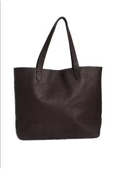 89b4546b07 Costal Leather Bags brown Madison Easy Tote FFF1DACDDC59D0GS_1