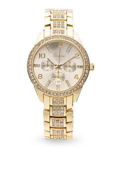 Analog Watch 11159582