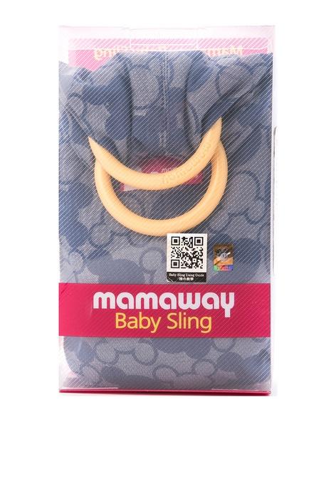 eca4c3c1a53 Mamaway Clothing