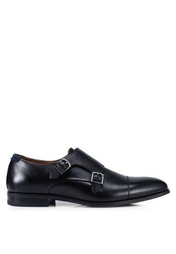 ALDO black Kicia Dress Shoes F7429SH3261074GS_1