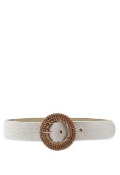 7a25a25c17e Belts For Women