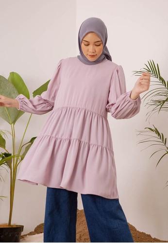 HijabChic purple Frita Lilac DCCDEAAEF1B614GS_1