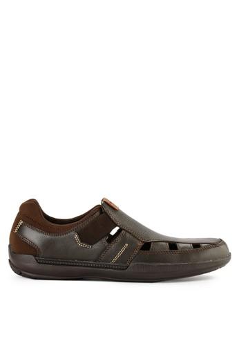 Pakalolo Boots brown Bastian Fs 13D09SH9FAE3C2GS_1