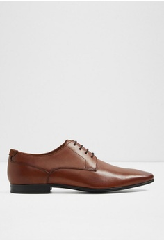 0155f403a Shop ALDO Shoes for Men Online on ZALORA Philippines
