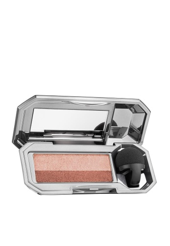 Benefit brown They're Real! Duo Shadow Blender Mauve Mischief 235E3BE5C4ACF4GS_1