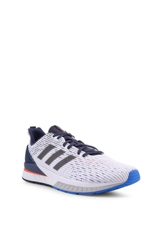 finest selection d3a20 e056b 30% OFF adidas adidas performance questar tnd HK  699.00 NOW HK  488.90  Sizes 7 8 9 10 11