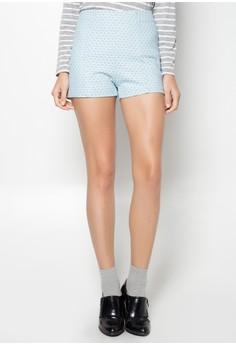 Fran Shorts