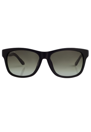 ddcc29bbc6c Gucci GUCCI Sunglasses 3735 FS IMXPT GU112AC12PXFMY 1