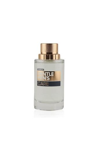 Tabac TABAC - Gentle Men's Care Eau De Toilette Spray 90ml/3oz 53E12BE387DD67GS_1