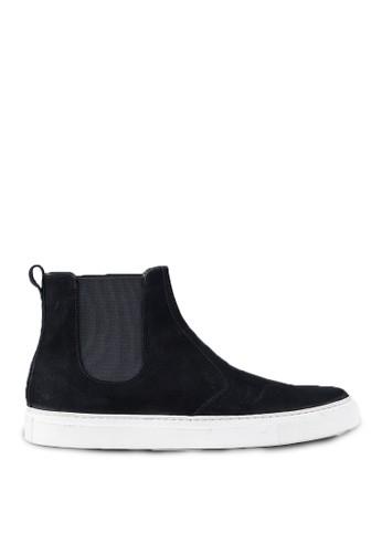 Ftale Footwear black Ftale - Claro Black 4F3D4SH393DCFDGS_1