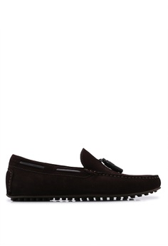 a7ca384f78c Men s Loafers and Boat Shoes