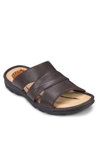 仿皮涼esprit hong kong 分店鞋, 鞋, 鞋