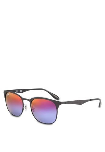 919aee40545 Jual Ray-Ban RB3538 Sunglasses Original