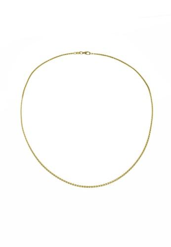 Sophie Creations gold Reine Chain E9B46AC6C88F0DGS_1