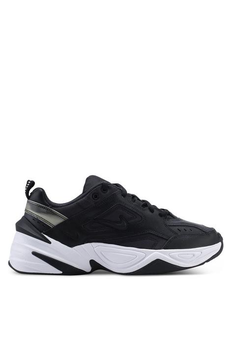 b278634a2 Buy Nike For Women Online   ZALORA Malaysia