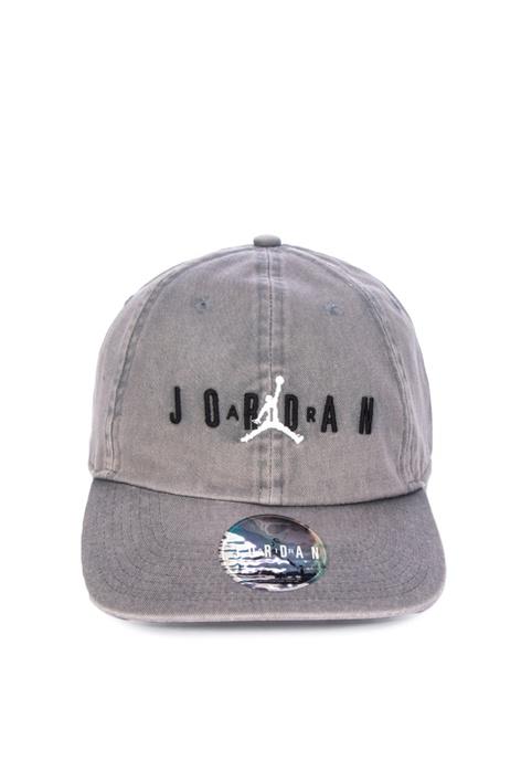 ed80ac64 Shop Hats & Caps for Women Online on ZALORA Philippines