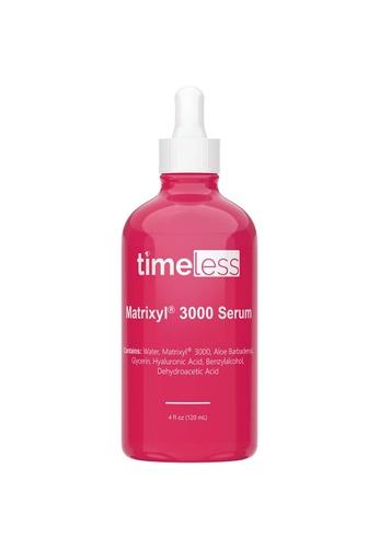 Timeless Skin Care Timeless Skin Care Matrixyl 3000 Serum 120ml 92460BE59ABD13GS_1
