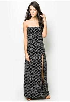 Kole Summer Dress