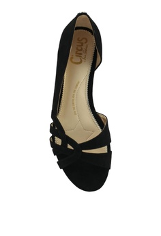 fa14fd176a931e Buy Circus by Sam Edelman Women Products Online