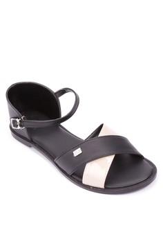 Ayelle Sandals