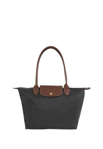 Longchamp Le Pliage Small Tote bag 7B650ACDE2A53DGS_1