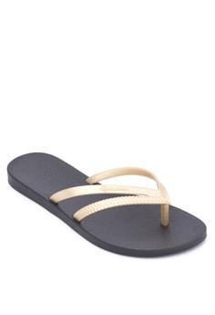 Bossa Flip Flops