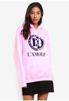 7061c2683c Buy Calvin Klein Institutional Fleece Sweatshirt- Calvin Klein Jeans ...