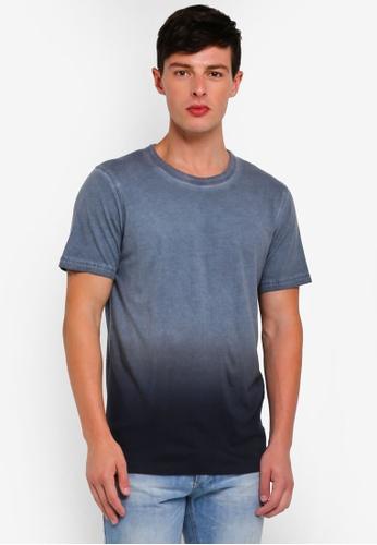Jack & Jones 白色 短袖T恤 E9D8FAA93870E4GS_1