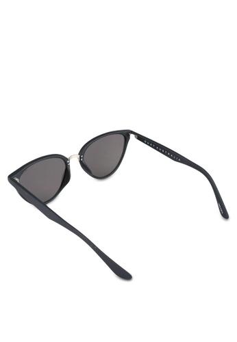 84699080331 Shop Quay Australia RUMOURS Sunglasses Online on ZALORA Philippines