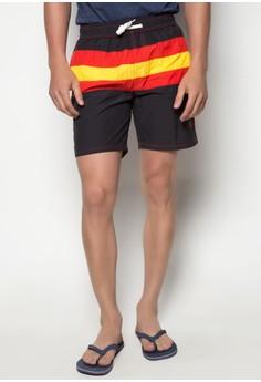 Brad Board Shorts