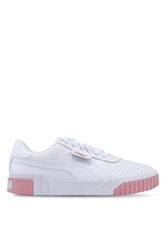 1e54fd602c Buy Puma Shoes Online   ZALORA Malaysia