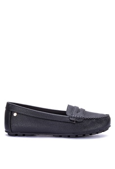 3ac0c22d60a Loafers for Women Available at ZALORA Philippines